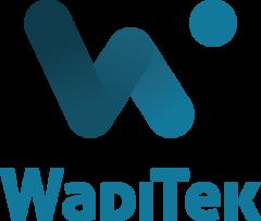 Waditek